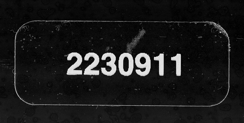 Titre: Recensement du Canada (1871) - N° d'enregistrement Mikan: 194056 - Microforme: c-9949