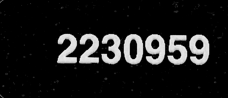 Titre: Recensement du Canada (1871) - N° d'enregistrement Mikan: 194056 - Microforme: c-9997