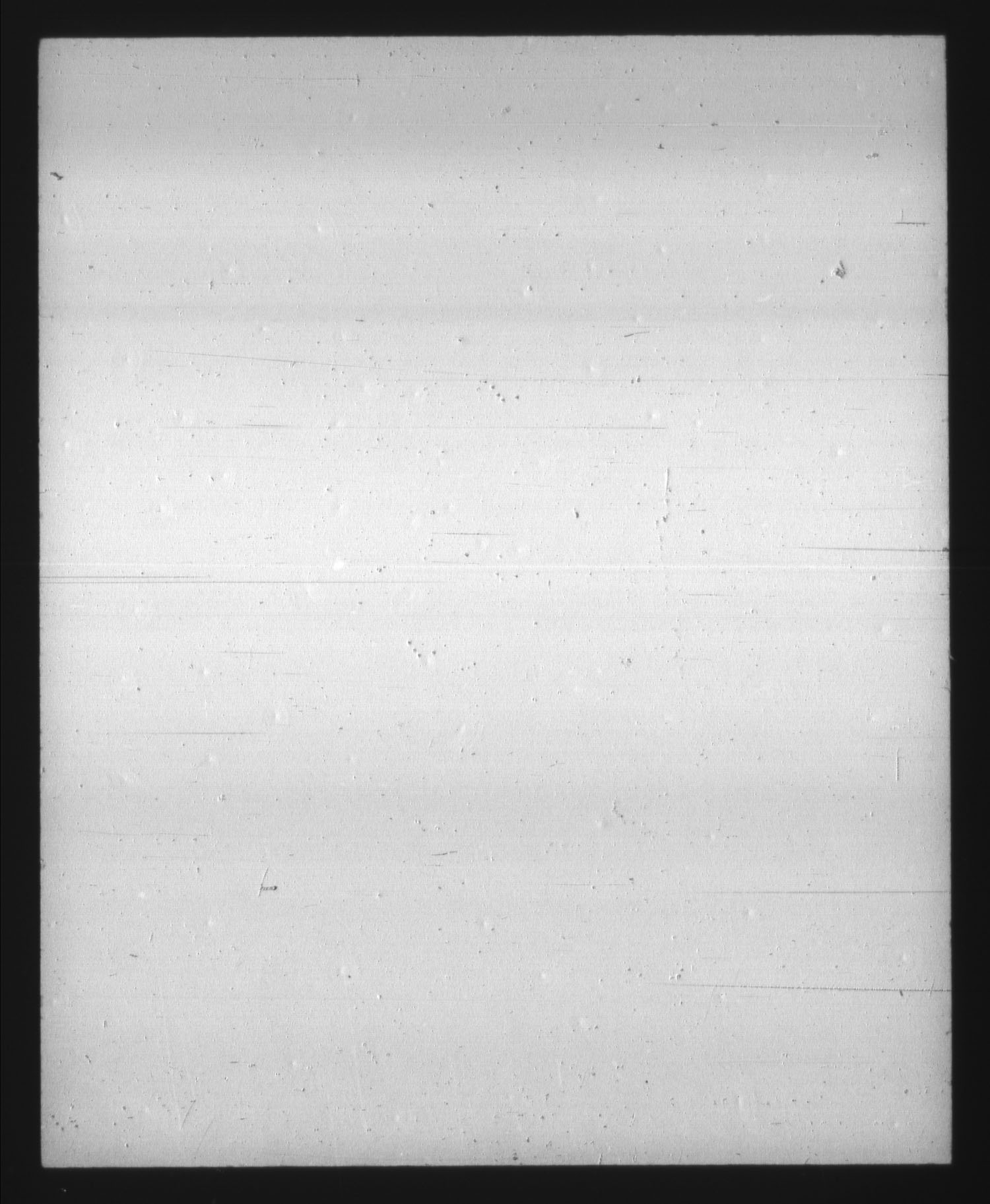 Title: War of 1812: Miscellaneous Records - Mikan Number:  - Microform: h-1346