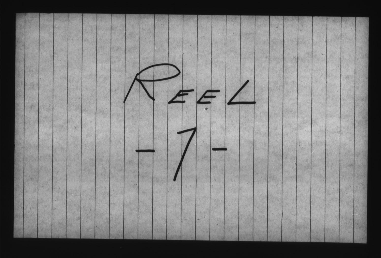 Titre: Guerre de 1812 : Commission des réclamations pour pertes subies, 1813-1848, RG 19 E5A - N° d'enregistrement Mikan: 163603 - Microforme: t-1128